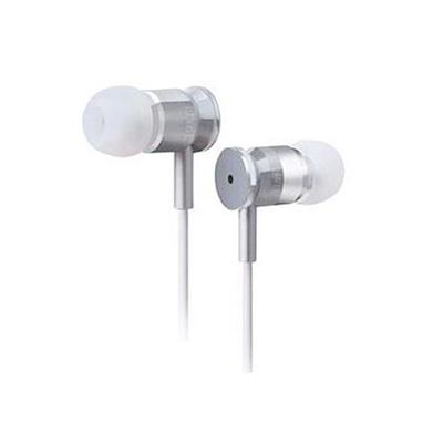 入耳式耳机哪个牌子好_2021入耳式耳机十大品牌-百强网