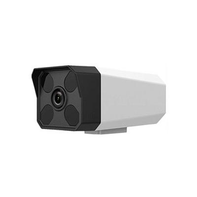 室外摄像头哪个牌子好_2020室外摄像头十大品牌-百强网