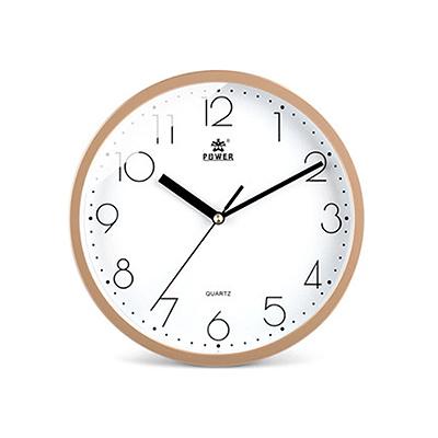 时钟哪个牌子好_2020时钟十大品牌-百强网