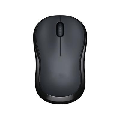 鼠标哪个牌子好_2020鼠标十大品牌-百强网