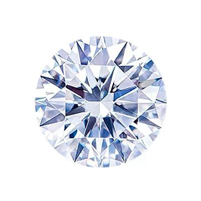 钻石哪个牌子好_2021钻石十大品牌-百强网